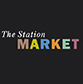 The Station Market